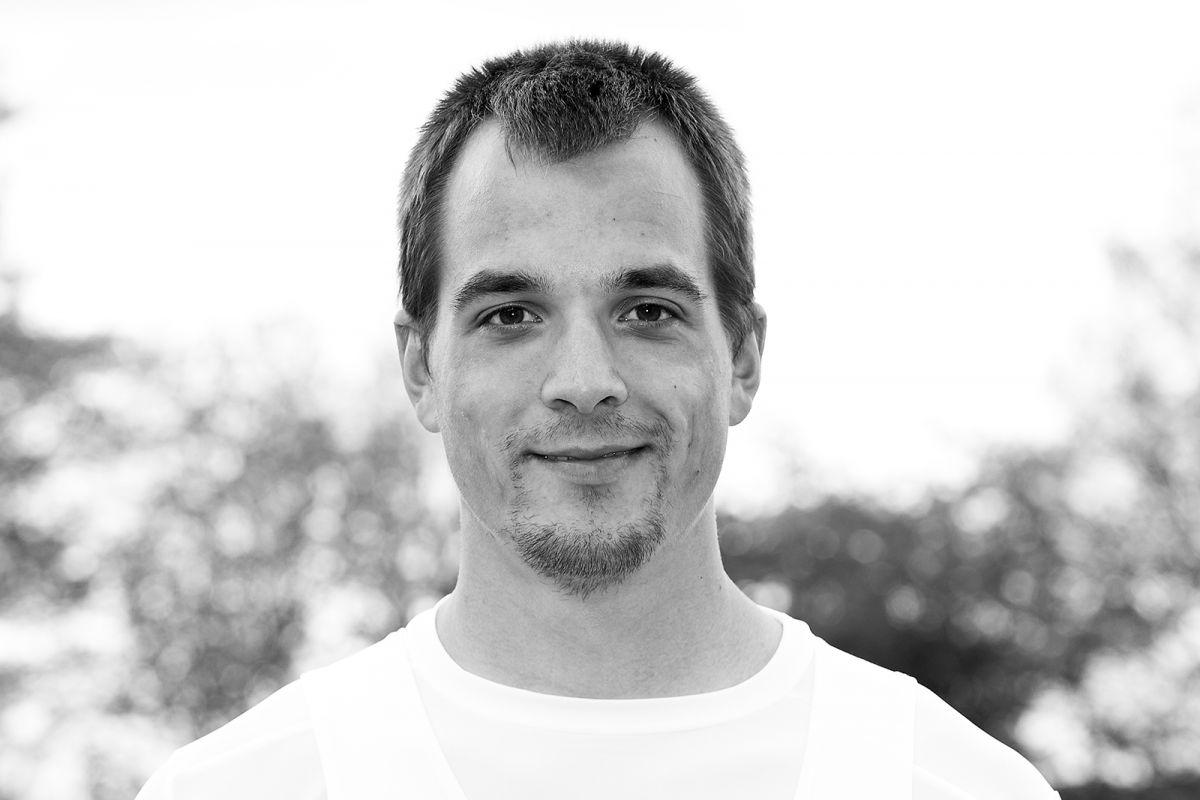 Maximilian Reinelt: Trauer Um Maximilian Reinelt